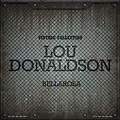 Bellarosa by Lou Donaldson
