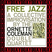 Free Jazz (Doxy Collection, Remastered) by Ornette Coleman