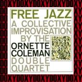 Free Jazz (Doxy Collection, Remastered) von Ornette Coleman