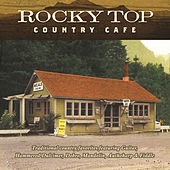 Rocky Top: Country Cafe de Jim Hendricks