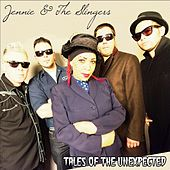 Tales of the Unexpected de Jennie
