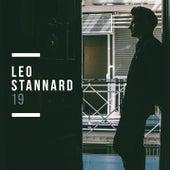 19 by Leo Stannard