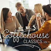 Coffeehouse Classics Vol. 1 van Various Artists