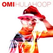 Hula Hoop von OMI