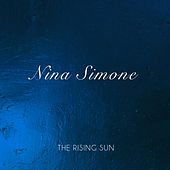 The Rising Sun de Nina Simone