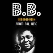Golden Hits by B.B. King