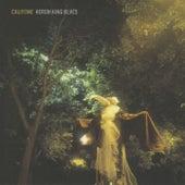 Heron King Blues by Califone
