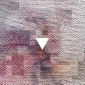 Texturen I de Atom Heart