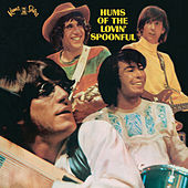 Hums Of The Lovin' Spoonful de The Lovin' Spoonful