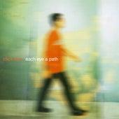 Each Eye a Path by Mick Karn