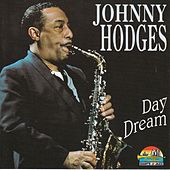 Johnny Hodges: Day Dream von Johnny Hodges