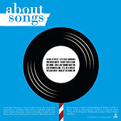 About Songs & Books, Vol. 1 von Various Artists