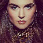 III. by Jojo