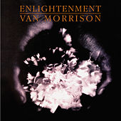 Enlightenment von Van Morrison