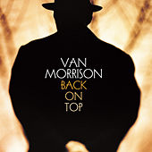 Back on Top von Van Morrison