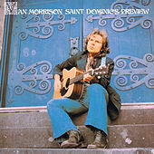 Saint Dominic's Preview von Van Morrison