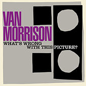 What's Wrong with This Picture? by Van Morrison