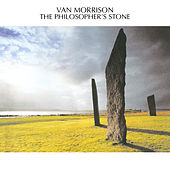 The Philosopher's Stone von Van Morrison