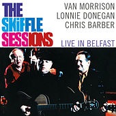 The Skiffle Sessions: Live In Belfast von Van Morrison