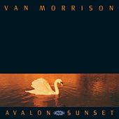 Avalon Sunset by Van Morrison