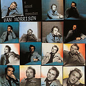 A Period of Transition von Van Morrison