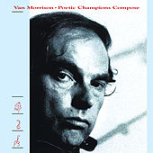 Poetic Champions Compose by Van Morrison