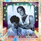 Zallen & Zdroik by Zallen