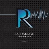 La Rascasse Vol1 by Various Artists
