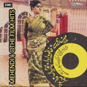 Films : Mehndi , Khanu Dada, Churriyan, Maa Puttar de Various Artists