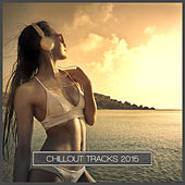 Chillout Tracks 2015 von Various Artists