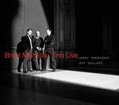 Brad Mehldau Trio: Live by Brad Mehldau