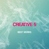 Creative 5 Best Works de Creative 5