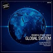 Global System by Stage Van H