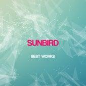 Sunbird Best Works by Animal Sounds