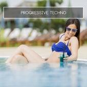Progressive Techno de Various Artists