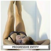 Progressive Entity di Various Artists