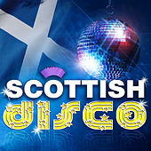Scottish Disco von Various Artists