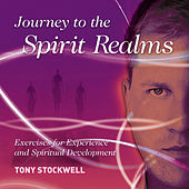 Journey to the Spirit Realms by Tony Stockwell