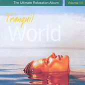 Tranquil World - The Ultimate Relaxation Album, Vol. III de Medwyn Goodall
