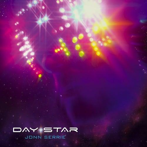 Day Star by Jonn Serrie