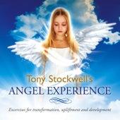 Angel Experience by Tony Stockwell