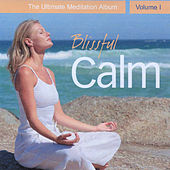 Blissful Calm - The Ultimate Meditation Album, Vol. I de Various Artists