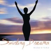 Swirling Dreams by Runestone