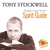Spirit Guide by Tony Stockwell