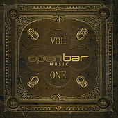 8 Years Vol. 1 by Various Artists