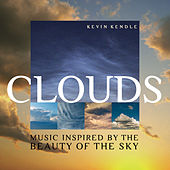 Clouds by Kevin Kendle