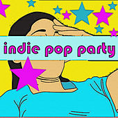 Indie Pop Party von Various Artists