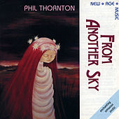 From Another Sky de Phil Thornton