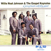 Going Back with the Lord de Willie Neal Johnson