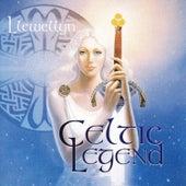 Celtic Legend by Llewellyn